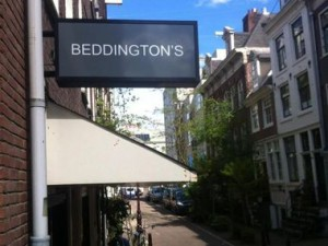beddingtons49545_std