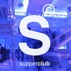 supperclub-logo
